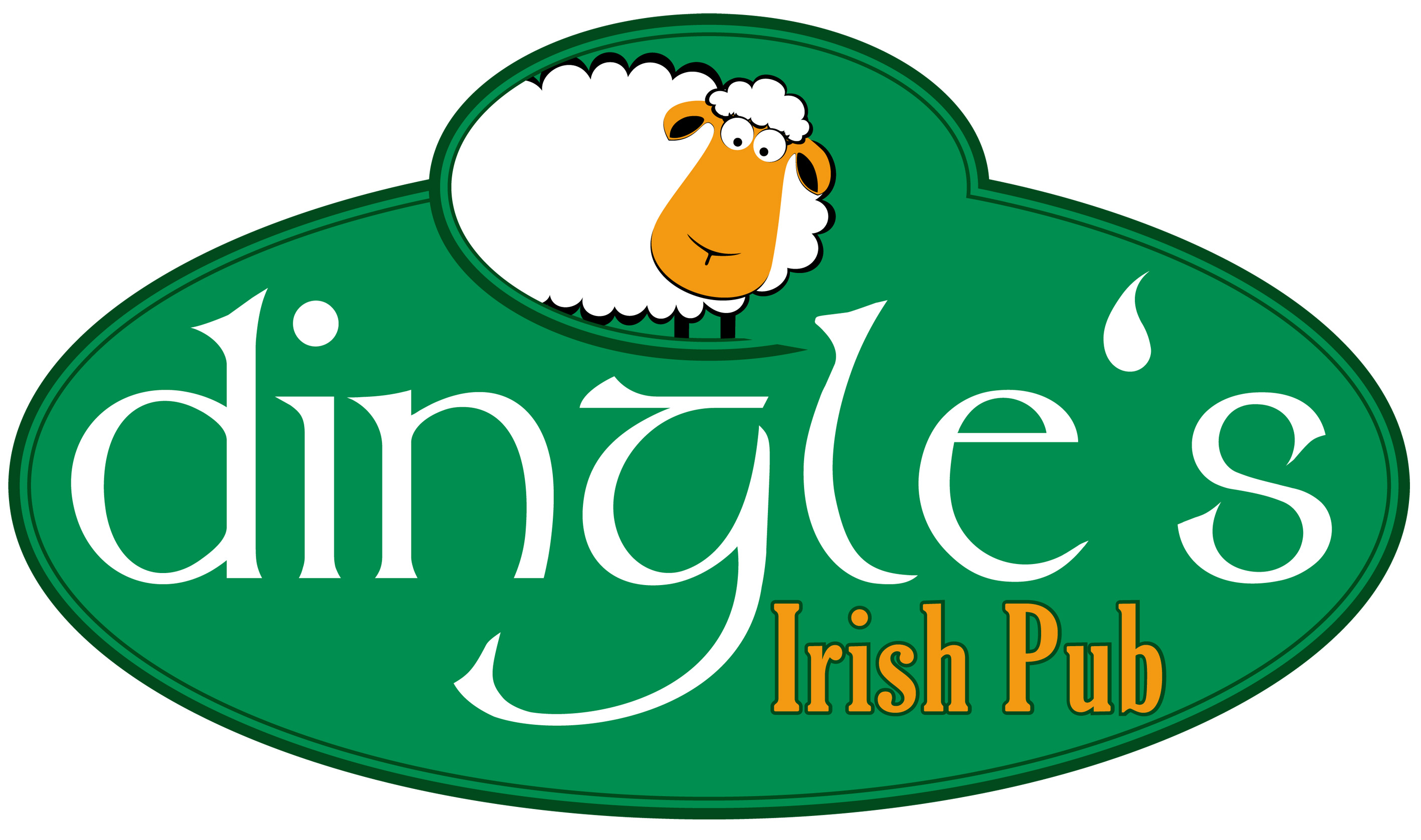 Irish Pub Dingle´s