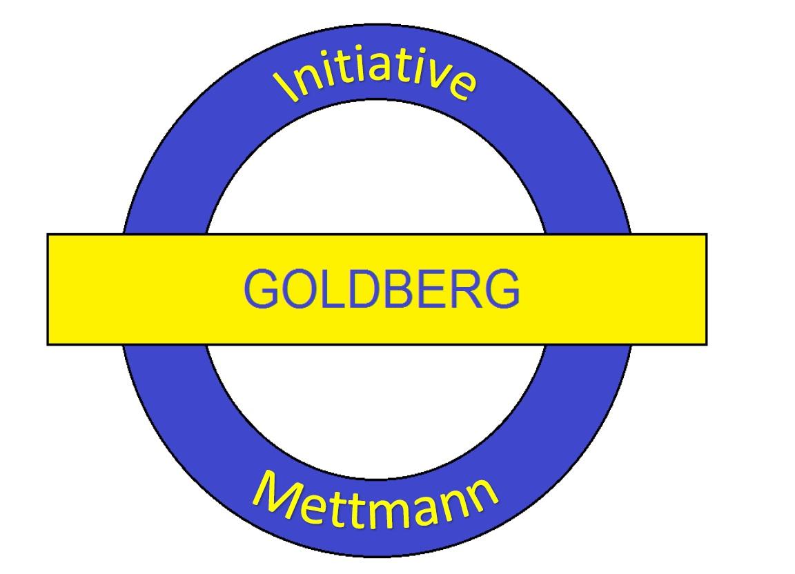 IG Goldberg