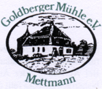 Goldberger Mühle