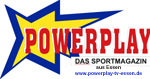 Powerplay-tv-essen