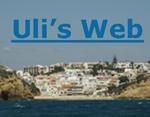 Ulis Web