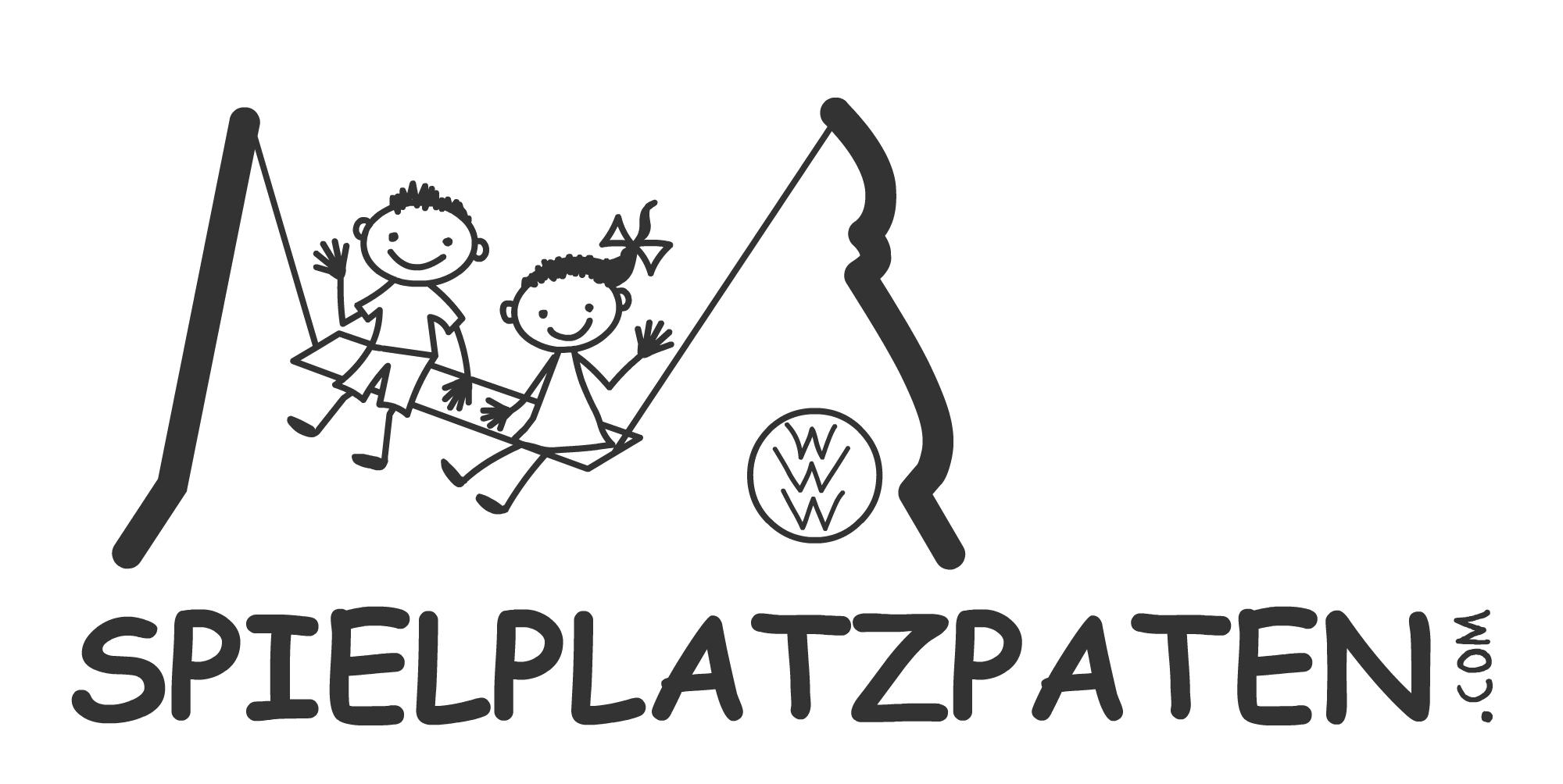 Spielplatzpaten für Mettmann